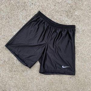 Vintage 90's Nike Shorts